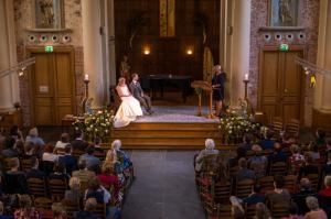 Bruiloft Floor en Pepijn (3)