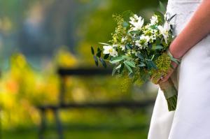 Bruiloft Floor en Pepijn (6)