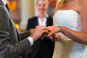 Bruiloft Floor en Pepijn (10)