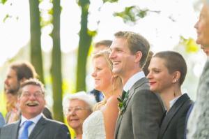 Bruiloft Floor en Pepijn (4)