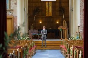 Bruiloft Floor en Pepijn (9)